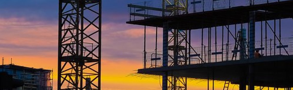 construction-baustelle.jpg